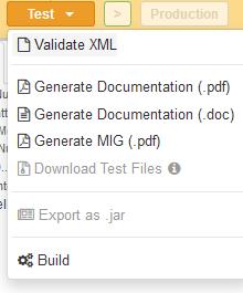 2016-09-20-validate-xml.png