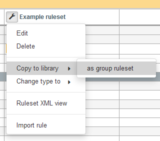 2016-09-20-copyto-library-as-group-ruleset.png